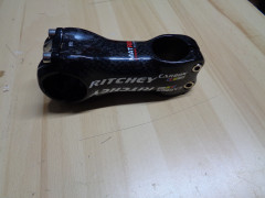 Ritchey Carbon Wcs