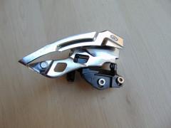 Presmyk Xt Fd M770 / E Type