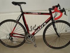 Predám Cestny Bicykel Kellys 900