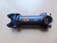 Predam Predstavec Easton Ea50 / 25,4mm / 110mm