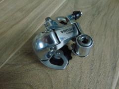 Ultegra 6600 - 10 Speed