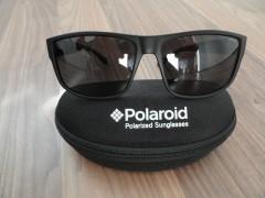 Okuliare Polaroid