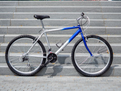 "Horský Bicykel 26"""