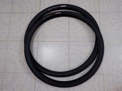 Specialized Fatboy Tire 29x1.7 / 700x45c