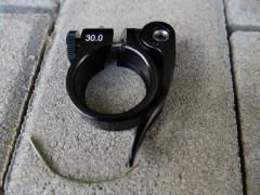 Objimka 30mm