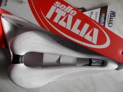 Selle Italia Slr Superflow