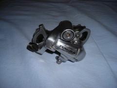 Predám  Prehadzovačku Shimano Tiagra Rd-4601 Ss