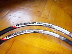 """Ráfiky Wtb Frequency Team I23, 29"""""""