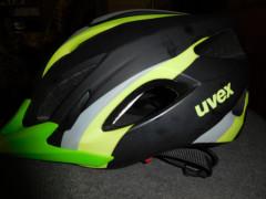 Uvex Viva Ii