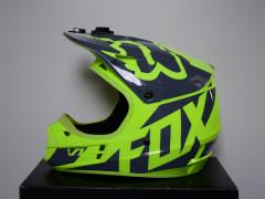 Prilba Fox V1 Veľkosť M