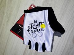 Rukavice Tour De France L