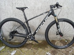 Focus Raven 29r Ltd 1.0