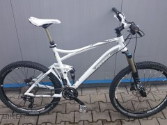 Merida One-forty Xt 2013 21""