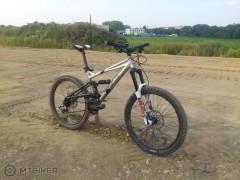 Haro X6