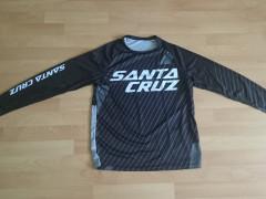 Dres Santa Cruz