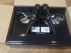 Dura Ace R9150 Di2