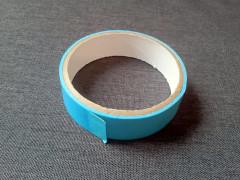 Bezdušová Páska 23mm