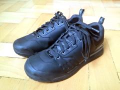 Specialized 2fo Flat 2.0 Black