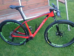 S-works