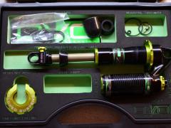Dvo Jade 222x70mm