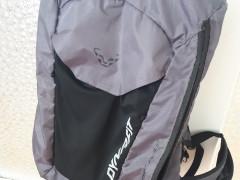 Dynafit Transalper 18 Backpack