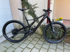 Specialized Levo Sl Comp Carbon Xl
