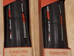 Turbo Pro 700x24c
