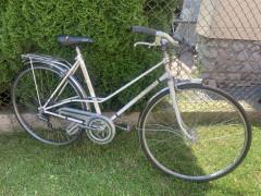 Predám Starší Bicykel