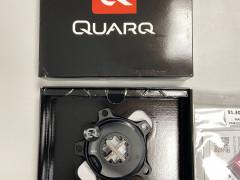 Quarq Dzero 110bcd