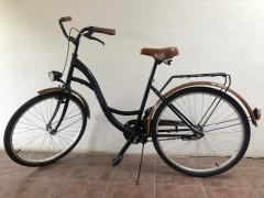 Bicykel Goetze