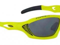 Force Max Fluo