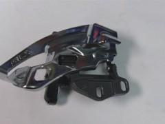 Shimano Slx Fd-m660-10 Přesmykač 3x10