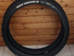 Maxxis High Roller 2 2,4 A Ardent 2,6 3c