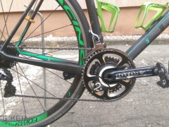 Rotor3d Power2max Classic 110bcd