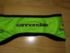 Čelenka Cannondale