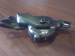 Xt Sl-m8000 I-spec B