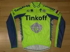 Tinkoff - Dlhý Dres (originál)