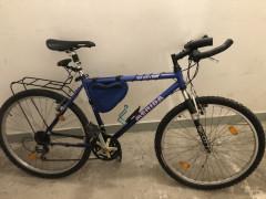 Predám Starší Horský Bike Zn. Merida
