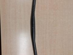 Riadítka Specialized S-works Carbon, 700mm, 31,8mm