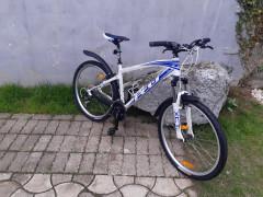 Predám Dámsky Bicykel Zn. Felt