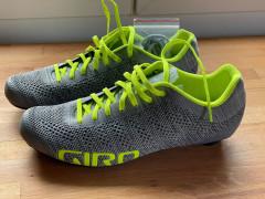 Giro Empire E70 Knit