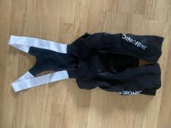 X-bionic Bib Shorts - Nové