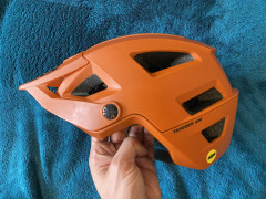 Ixs Trigger All-mountain Mips