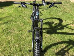 E - Bike Mondraker Chaser  2019