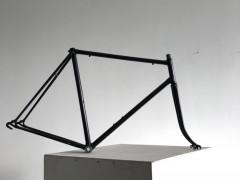 Bottecchia Ram Vhodny Na Mestsky Bike