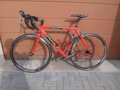 Cestný Bicykel Fuji