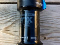 2018 Predám Fox Racing Shox Float Dps Evol Lv Performance Tlmič  , 200mm X 57mm Novy