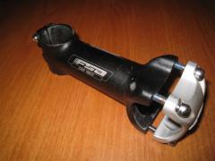 Fsa Os150 110mm / +-5 Deg