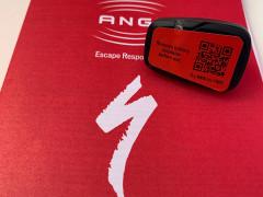 Specialized Angi Senzor