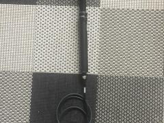 Rockshox Reverb 30.9 125mm + Odvzdusnovacia Sada
